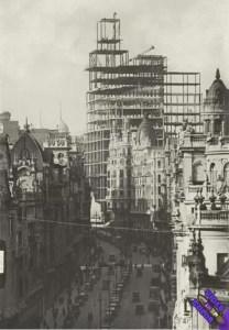 edificio_telefonica_1930_byn