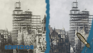 edificios_madrid_edificio_telefonica_1930