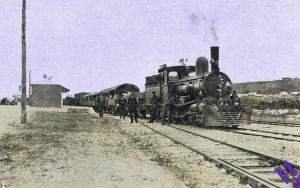mithton-Irishtown_railway_1921_color