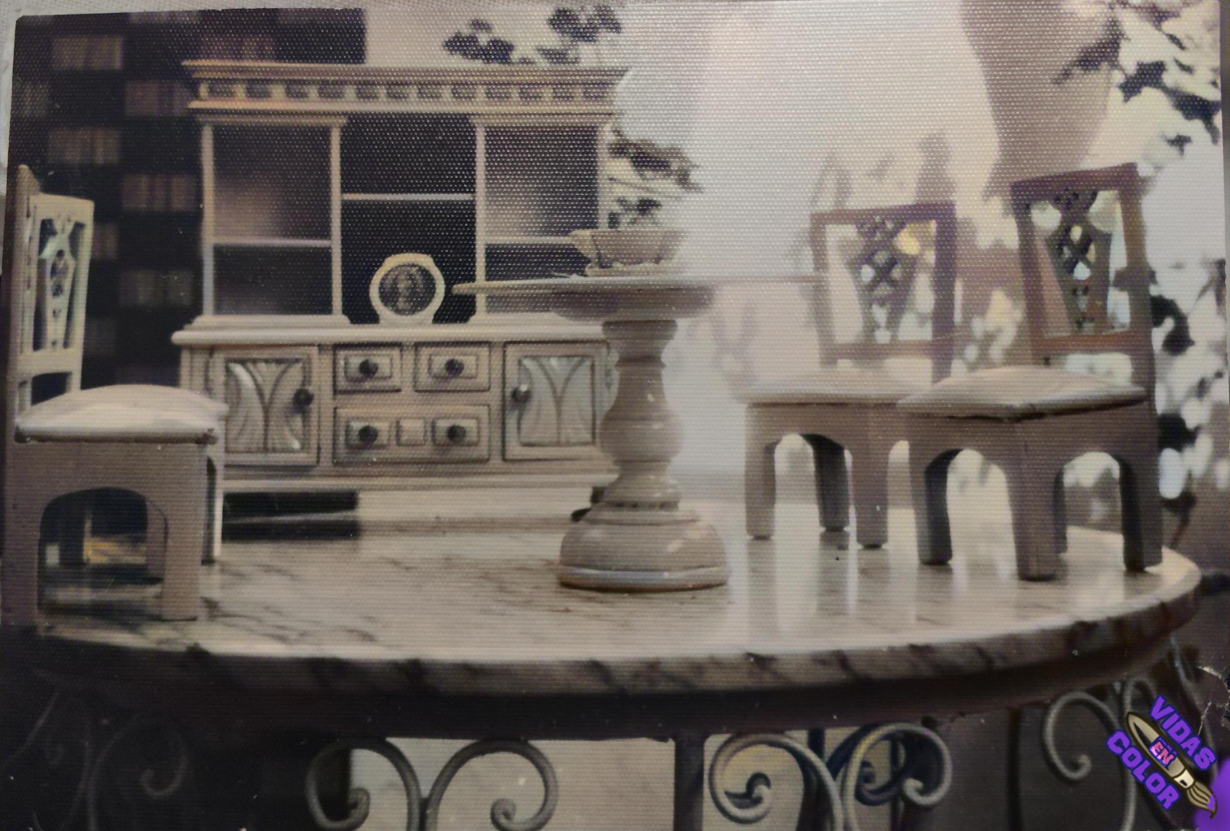 muebles_jueguete_01_color