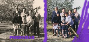 personas_el_vedat_torrente_02