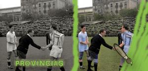provincias_Partido_de_futbol_entre_la_Real_Sociedad_y_el_Valencia_en_el_campo_de_Atotxa_4_de_4_-_Fondo_Car-Kutxa_Fototeka