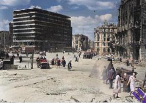 Potsdamer_Platz_1945_color
