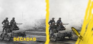decadas_1941_Wojska_niemieckie_w_okolicach_Odessy_i_ujscia_Boha_2-901