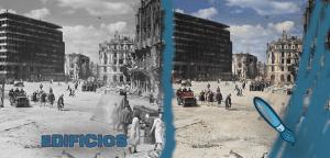 edificios_potsdamer_platz_1945