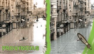provincias_valencia-vintage-calle_la_paz_1957_levante_EMV