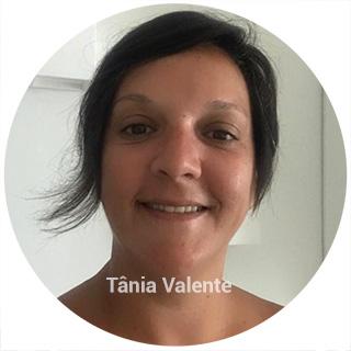 Tânia Valente
