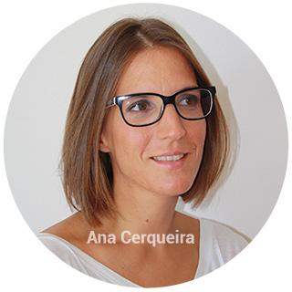 Ana Cerqueira