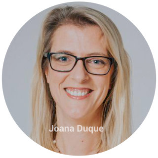 Joana Duque