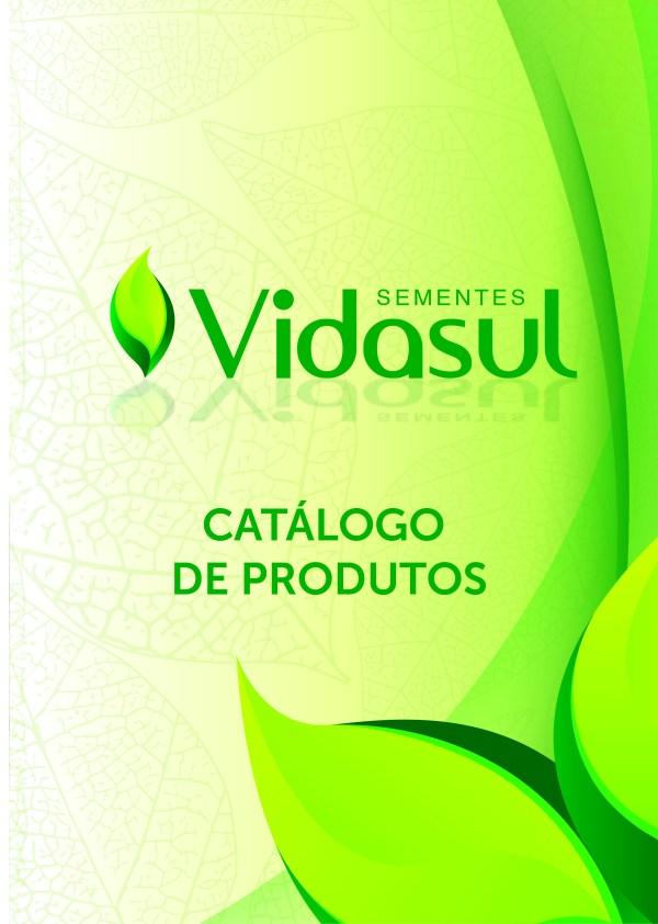 faça download do catálogo em PDF
