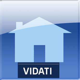 vidati01