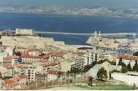 Marseilles