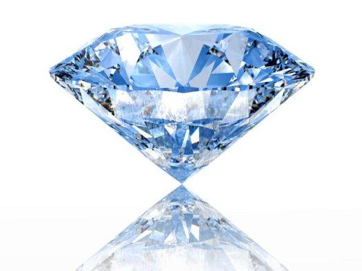 diaminvest conseil diaminvest avis diamant
