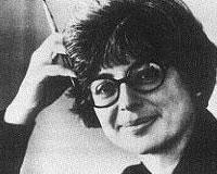 Ellen Raskin