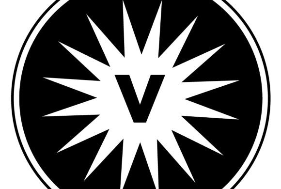 A Letter from the Board: VIDA's Past, Present, Future