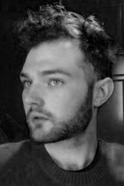 Editor's Corner #16: JD Scott for Moonshot