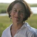 Molly Moynahan Bio Pic 1