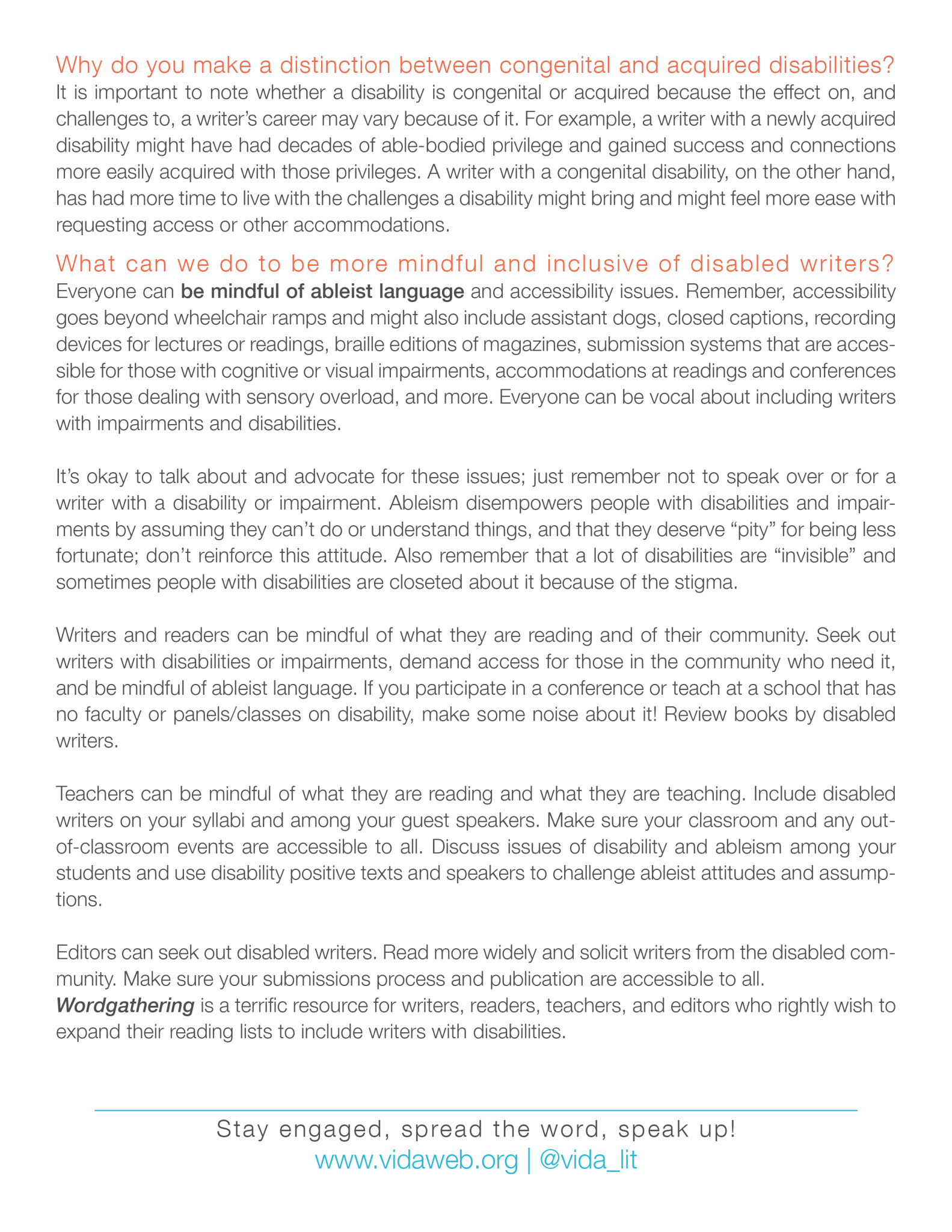 The Best American Essays 2013 Robert Atwan Cheryl