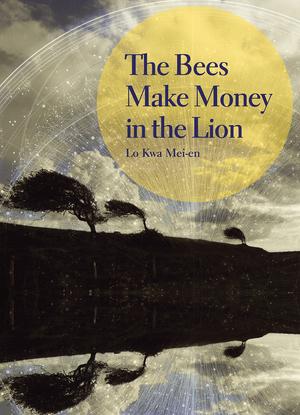 Lo Kwa Mei-en Cover Bees Make Honey In Lions