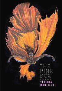 Yesenia Montilla The Pink Box