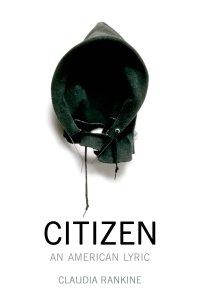 claudia-ranike-citizen-cover