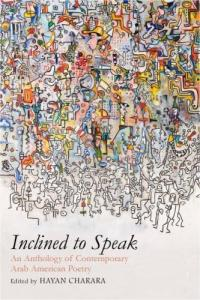 inclined-to-speak-hayan-charara-anthology-cover