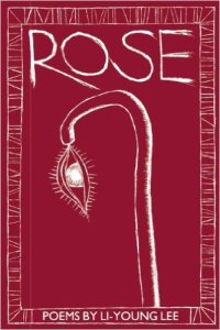 li-young-lee-rose-cover