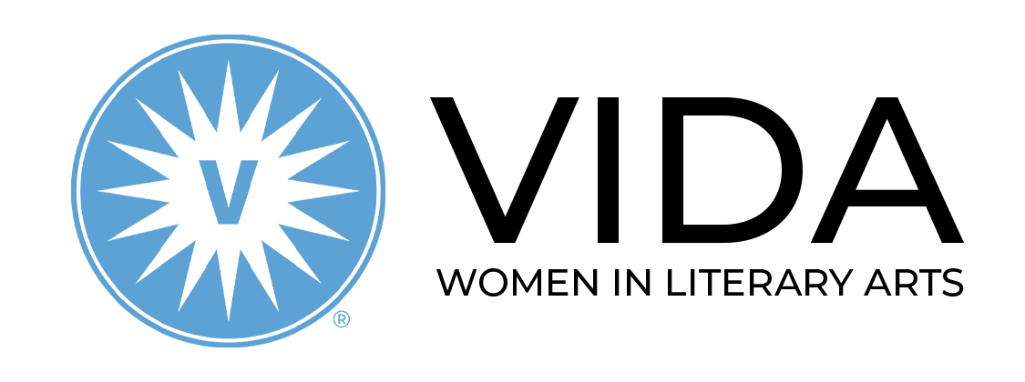 VIDA: Women in Literary Arts