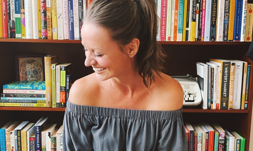 Beth Ward