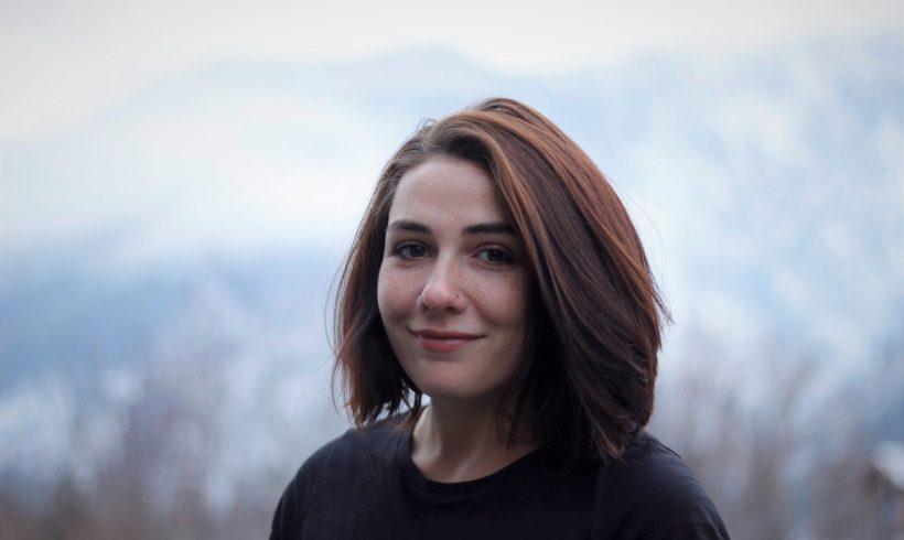 Rachel Villa