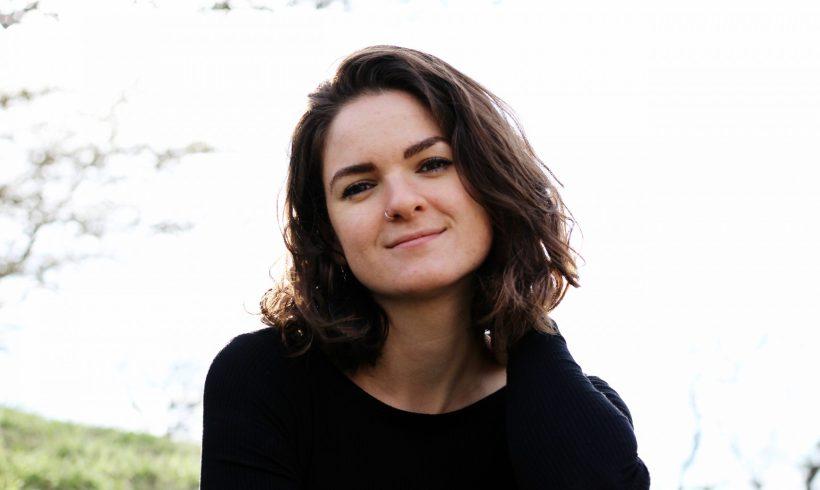 Zoë Fay-Stindt