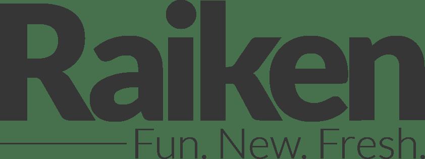 High Ticket Hijack Review + Bonus 23