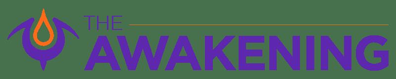 High Ticket Hijack Review + Bonus 27