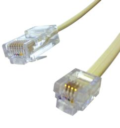 rj45 vs rj11 wiring simple wiring diagram schema rh 17 lodge finder de rj11 connector rj45 [ 1000 x 1000 Pixel ]