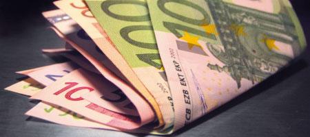 Tarjeta de Regalo de 500€