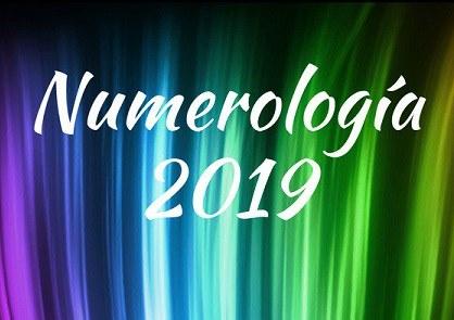 Conocer el futuro gracias a las predicciones numerológicas 2019