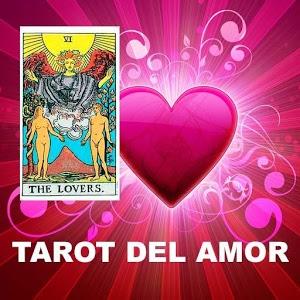 Tu futuro sentimental para el 2019 a traves del Tarot del Amor