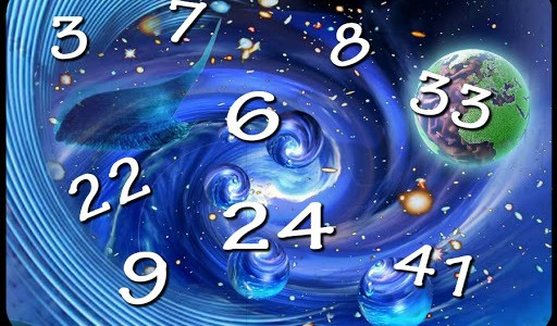 Conocer el futuro gracias a las predicciones numerológicas 2020