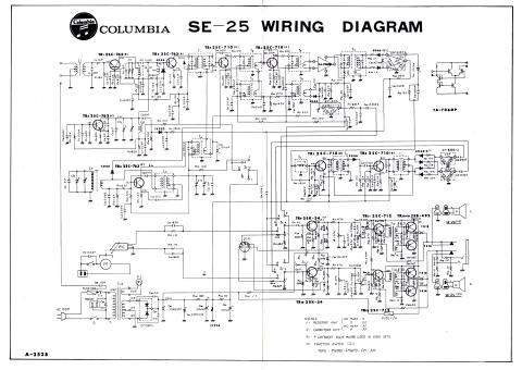 2007 freightliner m2 106 wiring diagram questions on sets and venn diagrams 404 not found