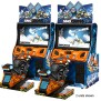 Arcade Racing Simulators Rental Driving Games For Rent