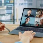 How you can look your best for your virtual meetin
