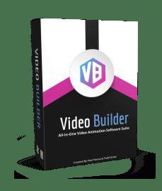 VideoBuilder review