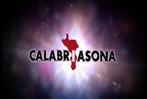 calabriasona music channel