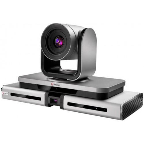 Polycom RealPresence EagleEye Producer  VideoCentric