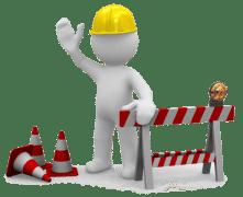 pop-webmaster-onderhoud-aan-website1