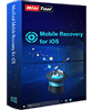 MiniTool Mobile Recovery for iOS Box