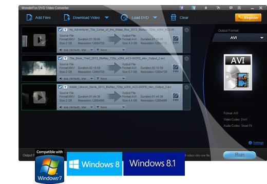 https://i0.wp.com/www.videoconverterfactory.com/dvd-video-converter/images/banner.jpg?w=640
