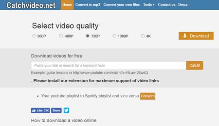 Google Video Downloader – Three Ways to Download Google Videos