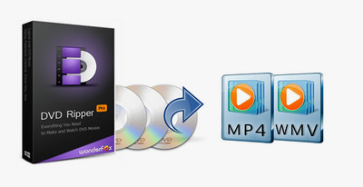 5 best free dvd