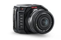 camera-micro-cinema